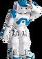 purepng.com-robotrobotprogrammableautoma