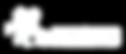 Logo_FrenchFab.png