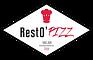 Logo RestoPizz - Sans Fond.png