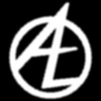 al_logo_white.png