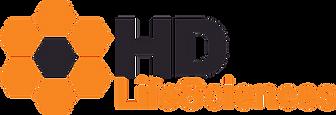 HD LifeSciences logo 2016_CMYK HI RES_TR