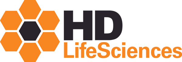HD LifeSciences logo 2016_CMYK HI RES_TR
