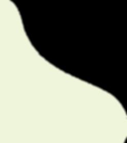 corner piece.png