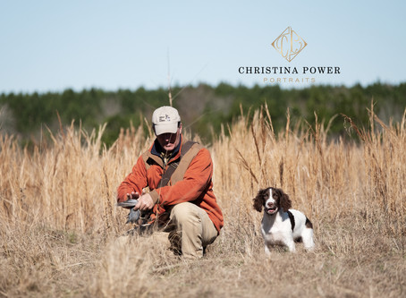 New Dog Training Forum!