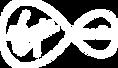 virgin-logo_2x.png