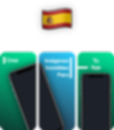 screenshots-spain_2x.png