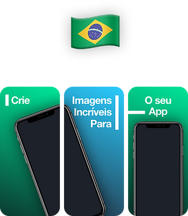 screenshots-brazil_2x.png