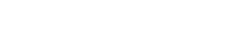 tencent-logo_2x.png