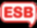 esb_logo.png