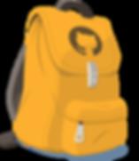 sdp-backpack-a64038716bf134f45e809ff86b9