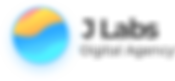 logo_original_2.png