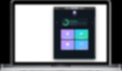 MacBook Pro.png