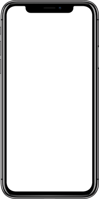 iphone11.png