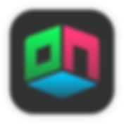 appicon_origami.png
