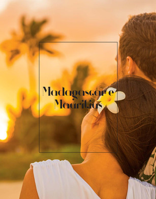 nozze_10_edited.jpg
