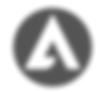 aim_awards_logo.png