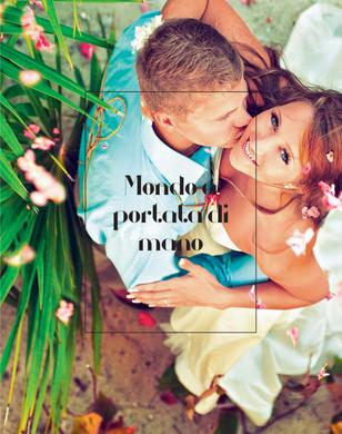 nozze_6_edited.jpg