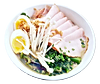 ramen porc_burned (1).png