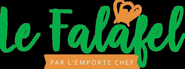 falafel.png