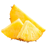 kisspng-juice-pineapple-fruit-flavor-food-fruit-pineapple-5a813d12cf83e3.31649103151841921