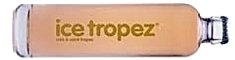 ICE TROPEZ_burned (1).png