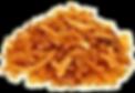 oignons-frits_burned.png