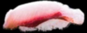 seriole sushi_burned.png