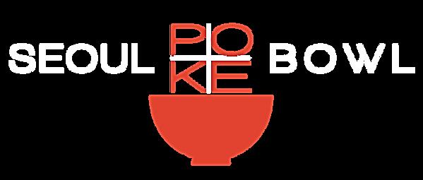 POKE-BOWL-red-white-01.png