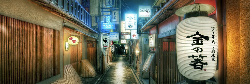 bandeau japonais.jpg
