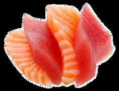 sashimi-saumon-thon_burned.png