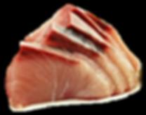 seriole sashimi_burned.png