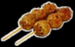 brochettes-boulettes-de-poulet-500x500_b