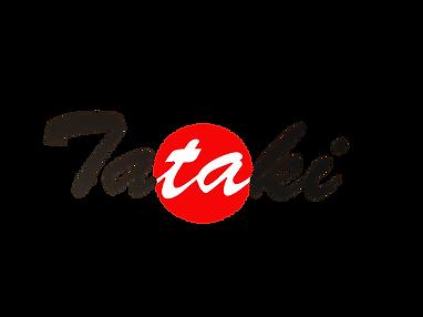 tatakilogo3.png