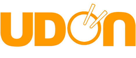 Udon-Logo-600x257.png