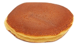 dorayaki-pancake-anko_burned.png