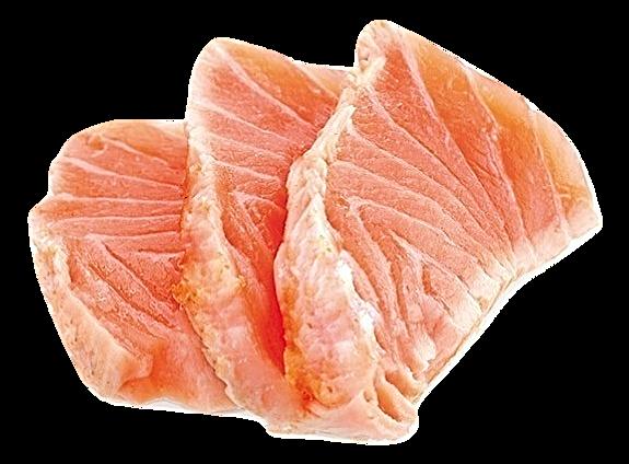tataki-saumon-x6_burned.png