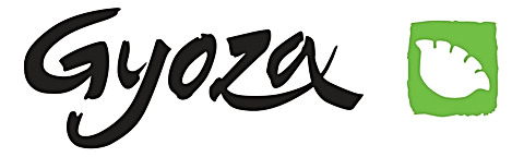 Gyoza-Logo_burned.png