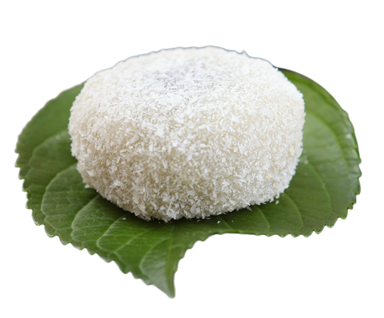 boule coco 1.png