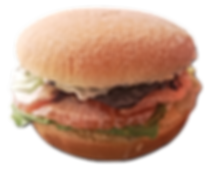 burger iro_burned.png