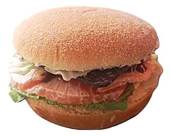 burger iro_burned.png