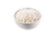 riz+vinaigre.png