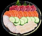box sashimi_burned (1).png