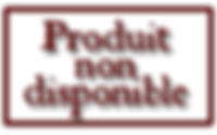 no_produit.jpg