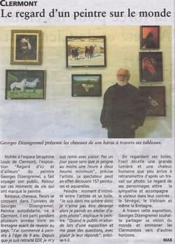 clermont  expo