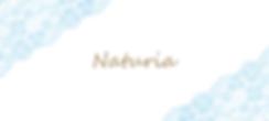 naturia1.png