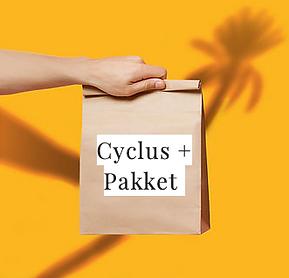cyclus plus pakket pcos menstruatieklachten.png