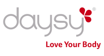 LOGO_DAYSY_RGB_red_withClaim_TRANSP.png