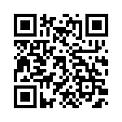 QRcode Telegram CVenvruchtbaarheid.png