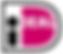 Schermafdruk 2019-03-11 09.38.54.png
