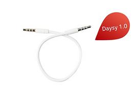 Daysy 1.0 losse kabel bestellen.png